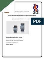 DISPOSITIVOS_DE_PROTECCION_ELECTRICA (1).docx