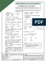 CONCURSO MATE 1-2010-5º AÑO_diagnostico