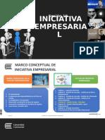 Sesión 19 - Estudio Técnico Operativo 1ra Parte