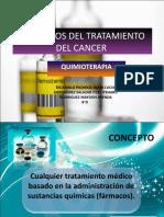 principiosdeltratamientodelcancer1-100215193052-phpapp01.ppt