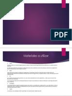 Diapositiva Del Expowor