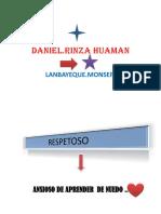 DANIEL.RINZA (1).pptx