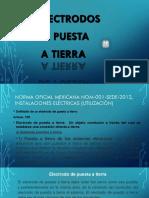 NORMA ELECTRODOS.pptx