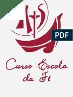 CURSO ESCOLA DE FÉ.pdf