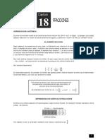 Fracciones02.pdf
