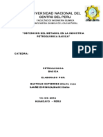 TRABAJO DE PETROQUIMICA.docx