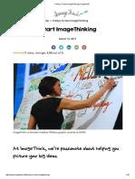 8 Ways to Start ImageThinking _ ImageThink