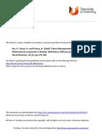 95254.pdf