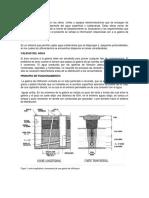 GALERIA DE INFILTRACION GRUPO 5 - copia.pdf
