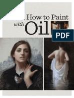 ArtistsNetwork OilPainting 2016 (1)