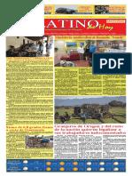El Latino de Hoy Weekly Newspaper of Oregon | 6-21-2017