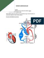 Alteraciones-Cardiovasculares