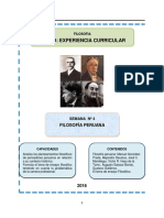 Módulo 4_filosofía Peruana y Latinoamericana