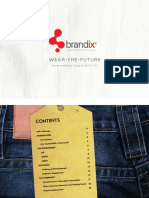 brandix_book_summary_compressed.pdf