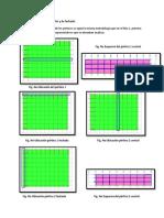 Análisis de Pórticos Centrales y de Fachada