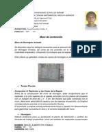 construcciones-2