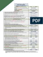 UNCP calendario2017-2