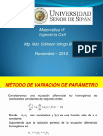 SEMANA Nº 10.pdf