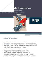TTU 03 04 2017.1 Sistemas de Transporte