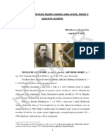 alexandru_nicolschi.pdf