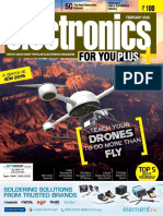 Electronics for You - February 2016