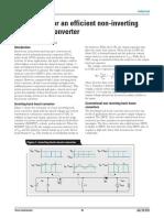 slyt584_2.pdf