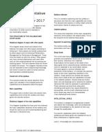 f6-zwe-sg-2017.pdf