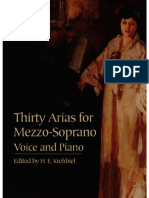 Arias for Mezzosoprano.pdf