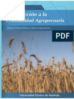 Introducción a la Contabilidad Agropecuaria.pdf