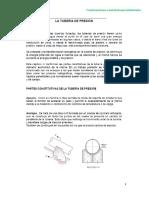 Proceso de Producción LAYOUT - Copia - Copia