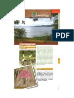GUIA_PARQUES_16-2014.pdf