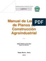 LECTURA DE PLANOS DE CONSTRUCCIÓN Agroindustrial.pdf