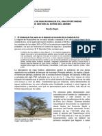 HUACACHINA-AL-BORDE-DEL-ABISMO.pdf