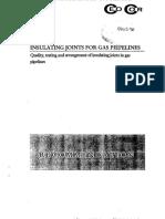 insulating.pdf