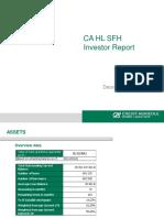 CA+HL+SFH+-+Investor+Report+31+12+2012