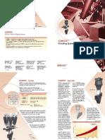 KHD_COMFLEX.pdf