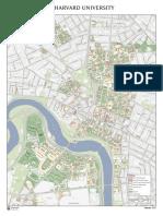 8.5x11 Campus Map
