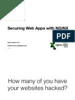 Nginxconfslides 141023124406 Conversion Gate01