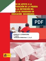 ESO_LENGUA_LITERATURA_1.pdf