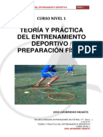 futbol entrenamiento.pdf
