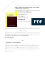 The memory of Tiresias.pdf