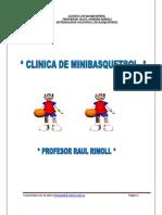 basq.pdf