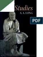 A.A. Long Studies S