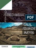 CULTURAS PREHISPANICAS.pdf