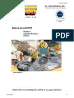 documents.tips_fusion-romania.pdf