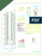 GNatural multifamiliar 1-Model6.pdf