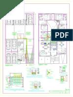 GNatural multifamiliar 1-Model.pdf