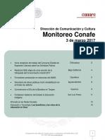 Monitoreo-conafe-3_mar-2017-part2