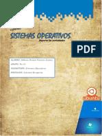 Portafolio Sistemas Operativos.