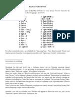 EasyUnicode5 ReadMe.pdf